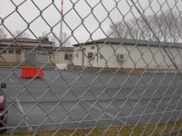 Trainingscenter 66.MIB