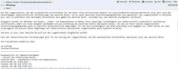 Unbenannt.png1 (2)