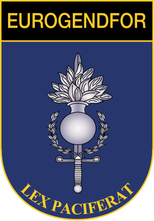 Coat_of_Arms_of_the_European_Gendarmerie_Force.svg