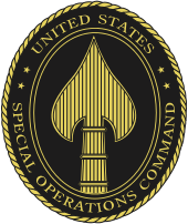 United_States_Special_Operations_Command_Insignia.svg