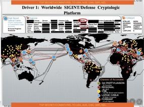worldwide locations.jpg1