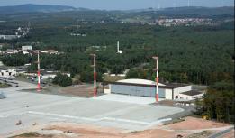 Ramstein 2