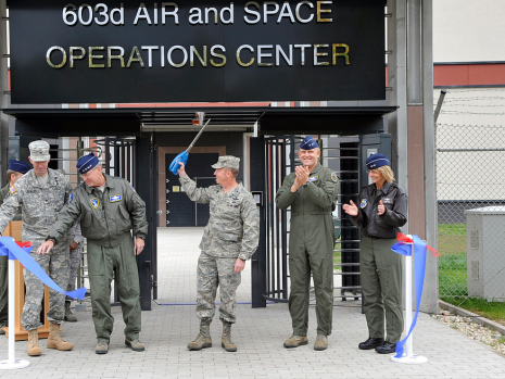 http://usafunithistory.com/PDF/0600/603%20AIR%20AND%20SPACE%20OPERATIONS%20CENTER.pdf