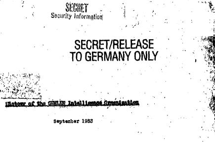 Quelle: CIA Archiv