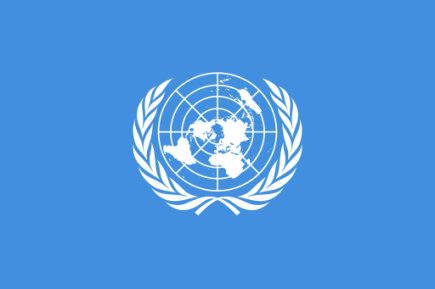 512px-Flag_of_the_United_Nations.svg
