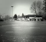Verbindungsstelle 61 in der Kurmainz-Kaserne unter der Adresse Generaloberst-Beck-Straße 1F in Mainz -https://www.sueddeutsche.de/politik/geheime-aussenstellen-des-bnd-sie-sind-mitten-unter-uns-1.1827491-9