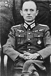 Bundesarchiv Bild 183-27237-0001, Reinhard Gehlen.jpg