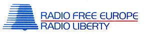 300px-Radio_free_europe_logo